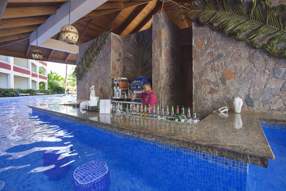 punta de piedras latin dating site Rocks and olives wanderings around  but we need 8 twin rooms and two singles, not 9 doubles, because they aren't couples  the punta de piedras caidas,.